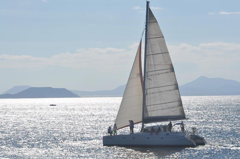 Catamaran-IzaroIV-4