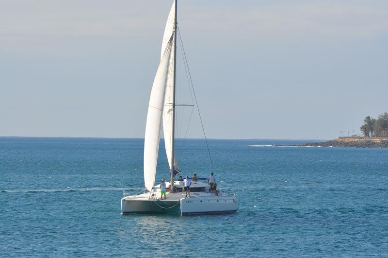 Catamaran-IzaroIV-5