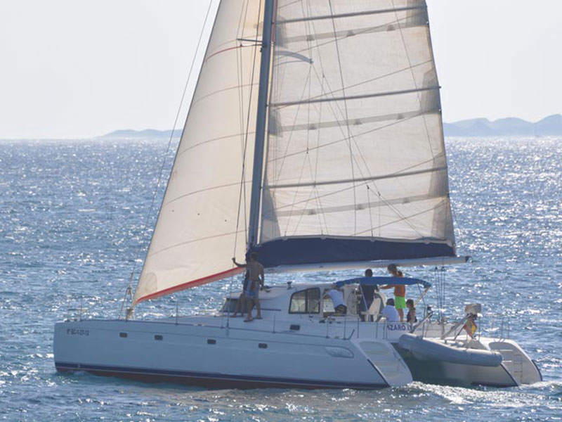 Catamaran-portada