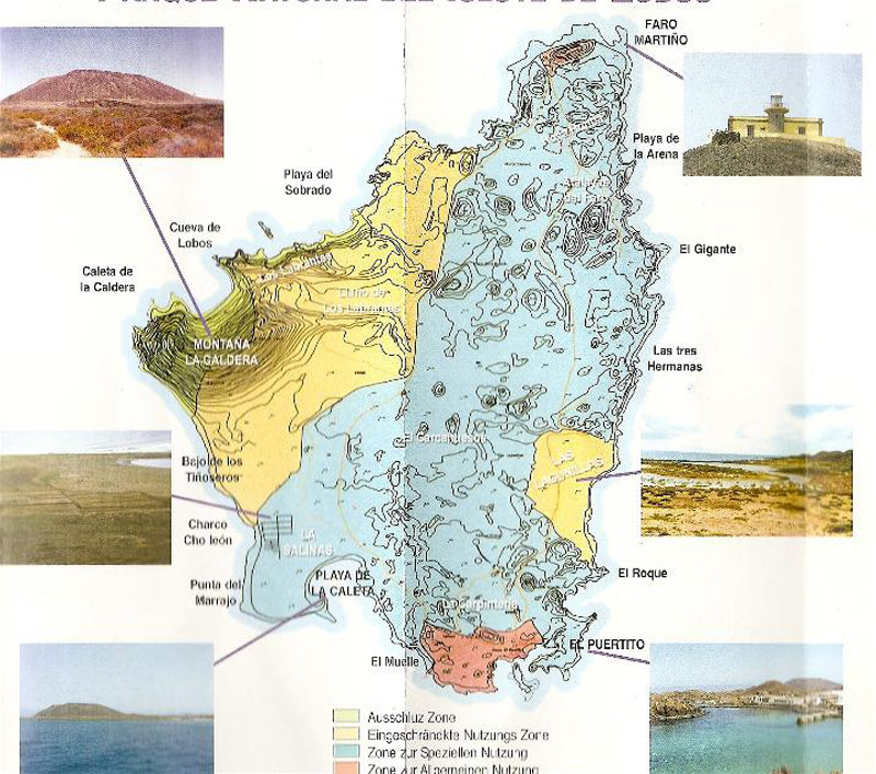 senderismo-isla-de-lobos-1