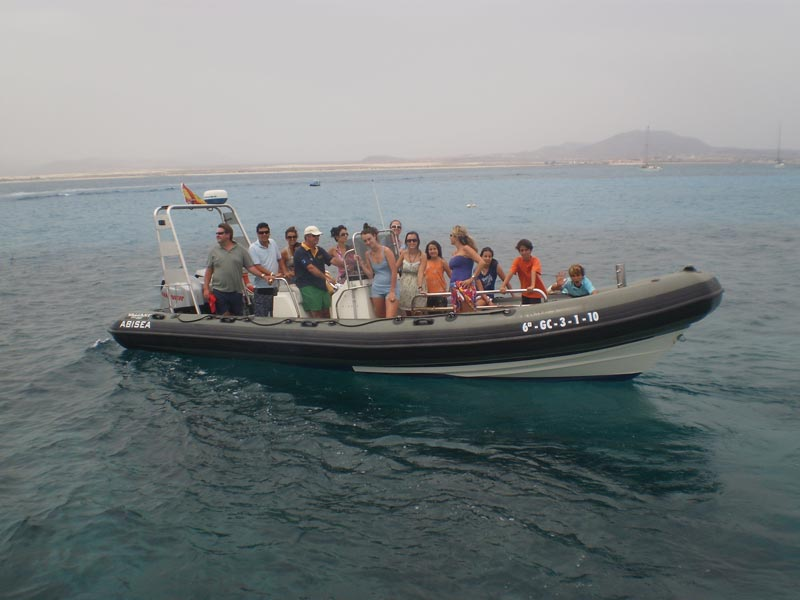 taxi-boat-3
