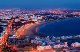 Lanzarote yacht charter, impartira cursos en Agadir, dentro del proyecto Naucamnet.