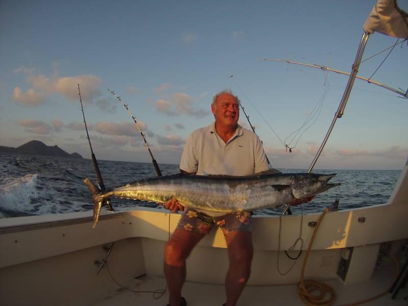 www.rubiconfishing.com