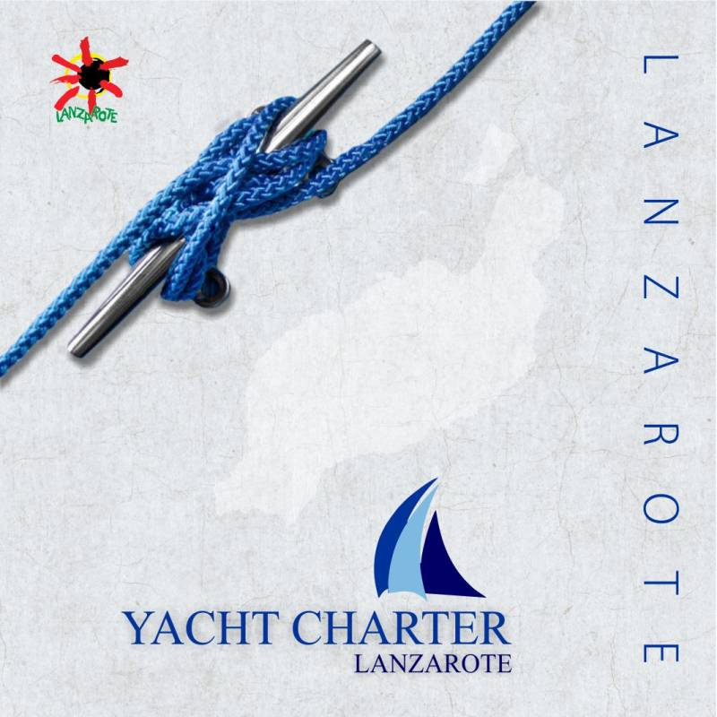 Lanzarote Yacht Charter 1