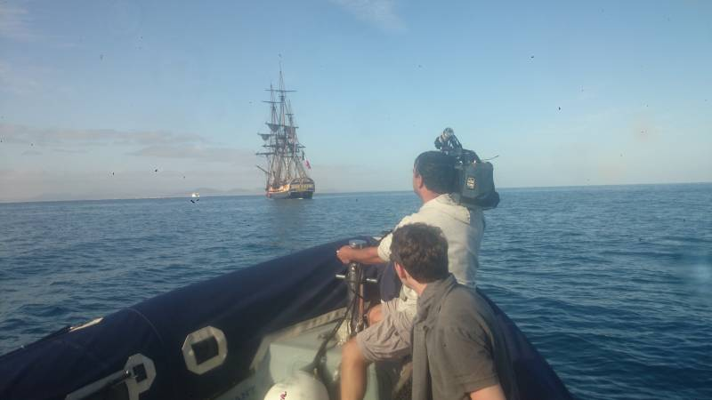 Alquiler de barcos lanzarote yacht charter.